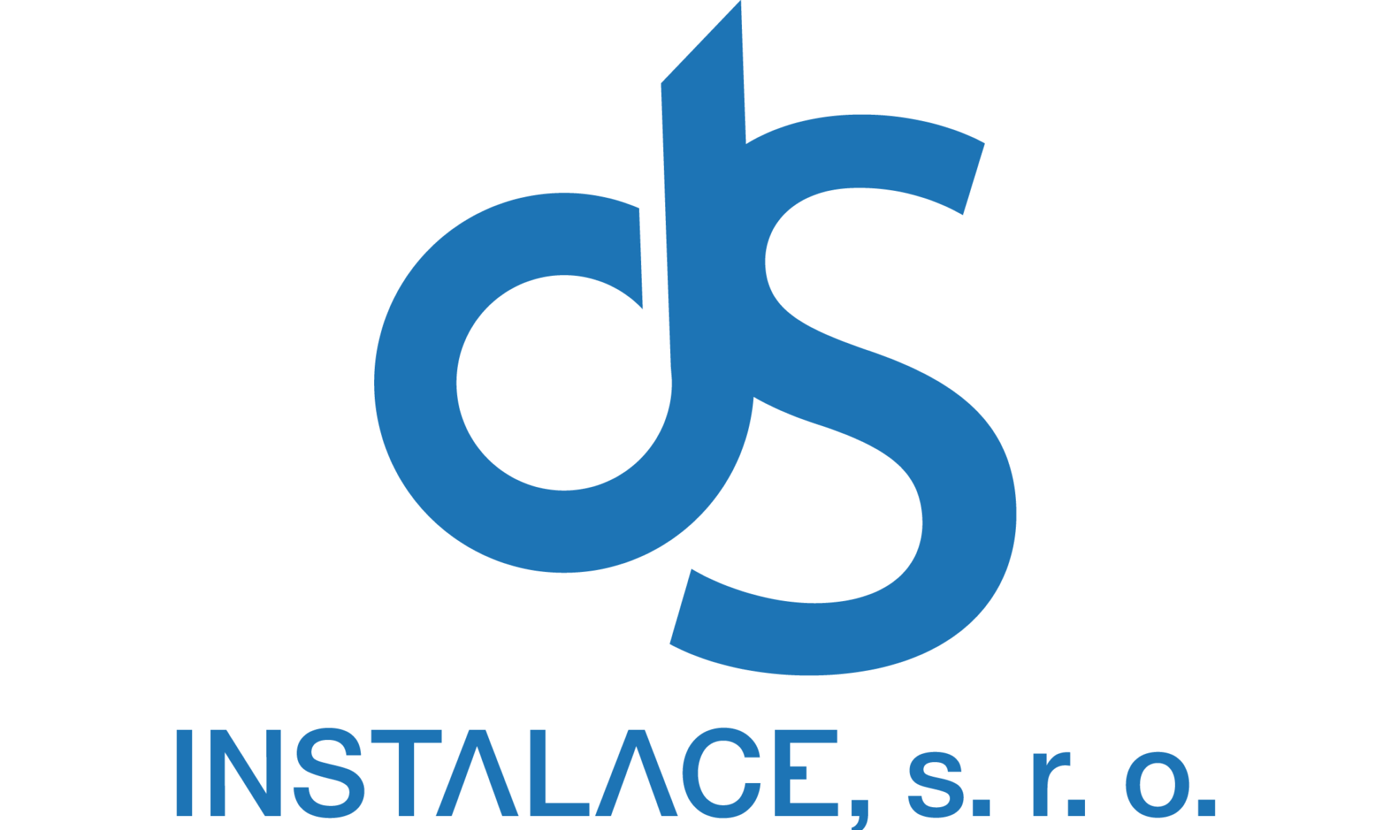 DS Instalace, s.r.o.